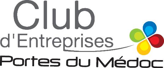Club des entrprises : portes du Médoc